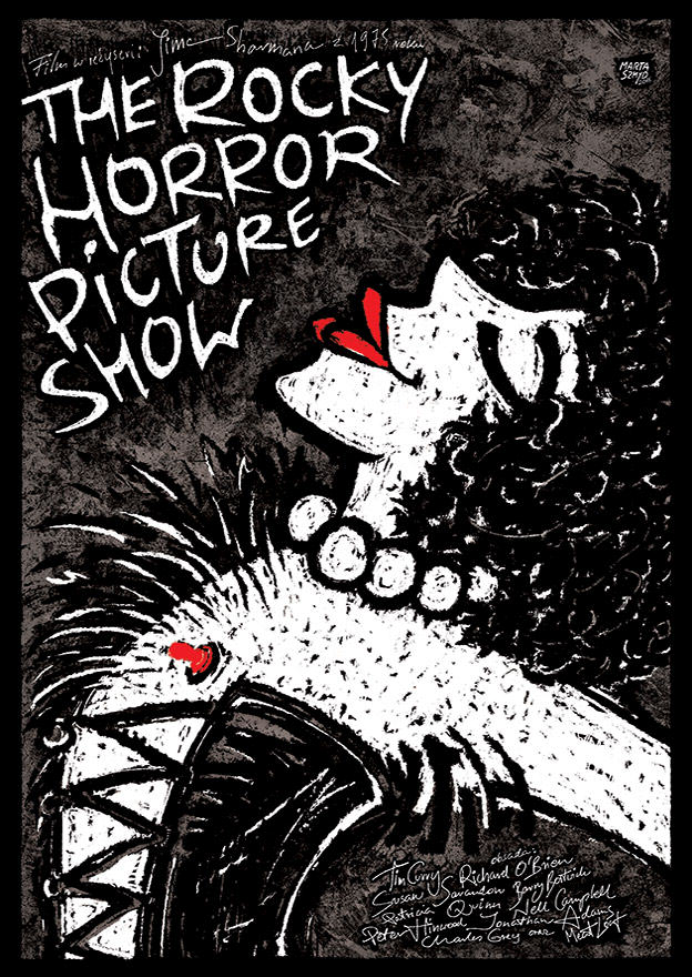 the_rocky_horror_picture_show_msworkz
